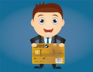 bank-1269026_960_720